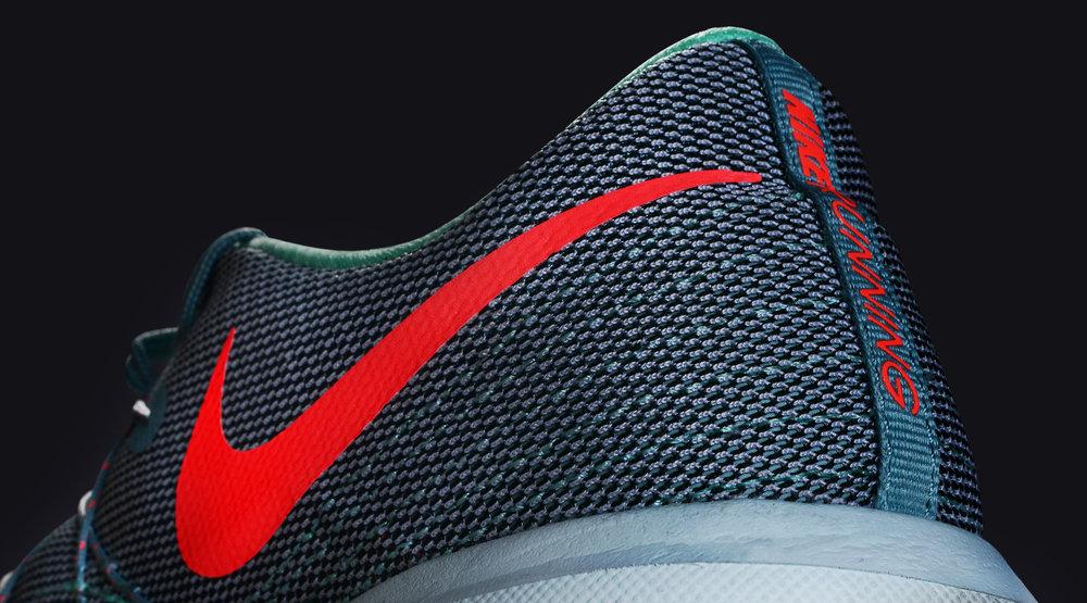 Nike-cu0-color-NEW.jpg