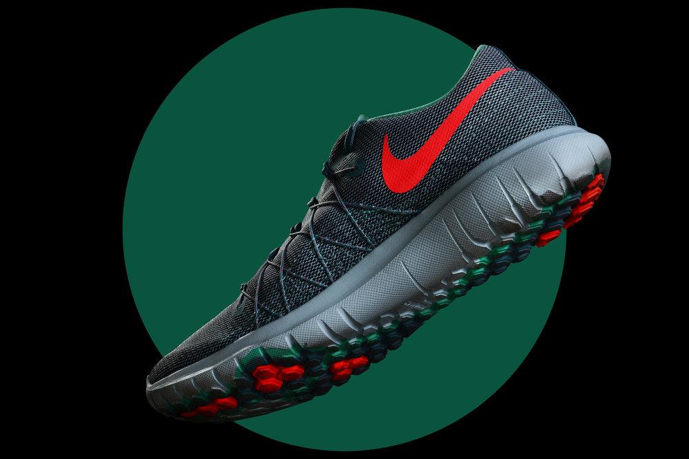 Nike-side-cirlce.jpg
