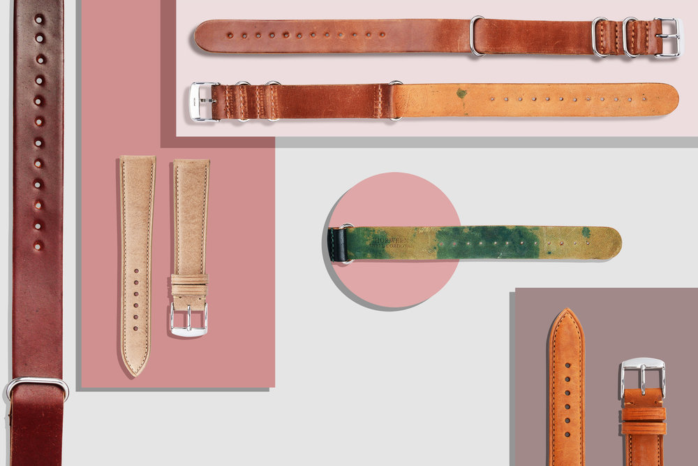 Watch-Straps-web.jpg