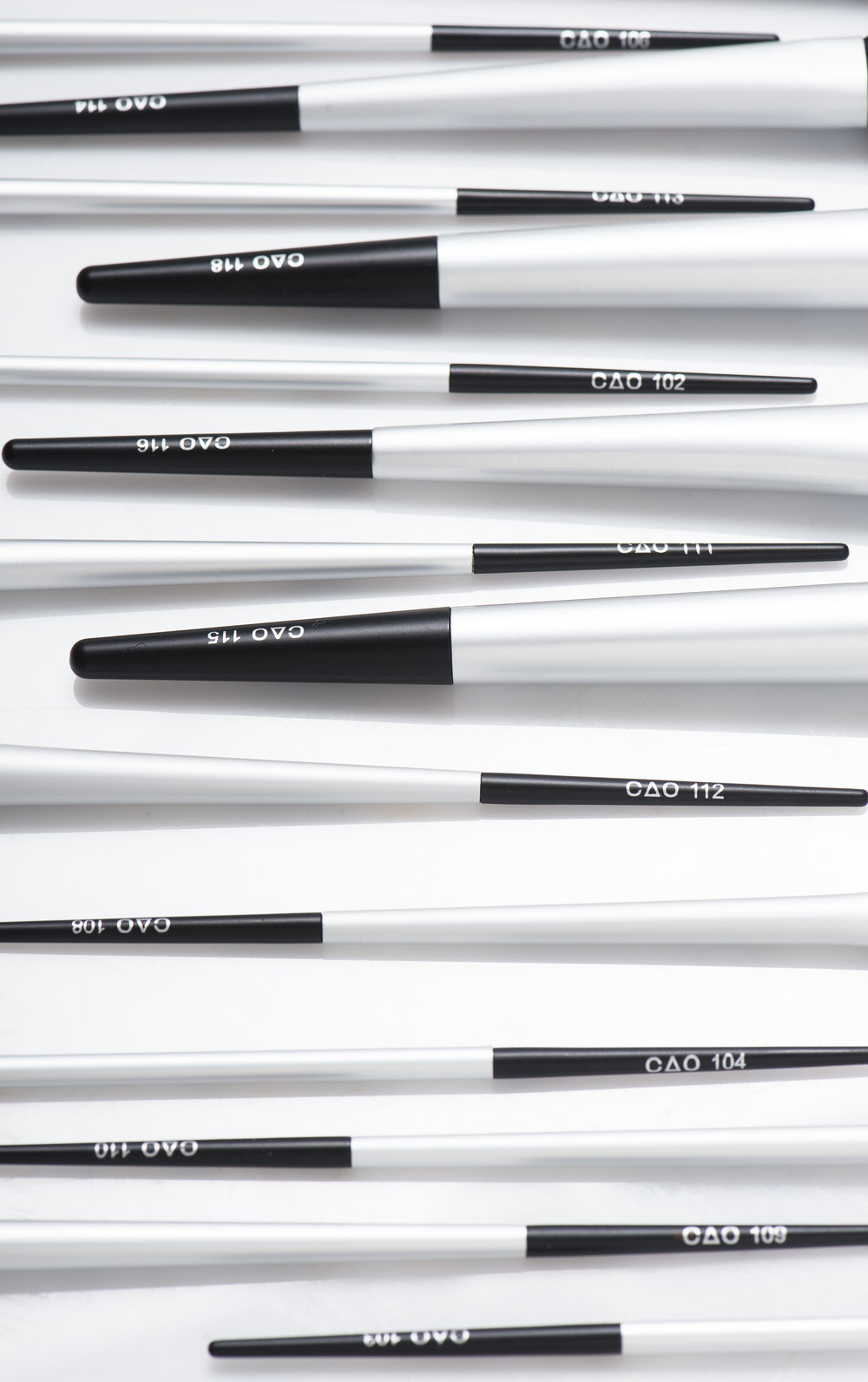 CAO-brushes.jpg