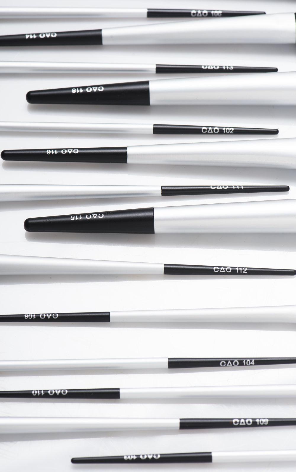 CAO-brushes.jpg