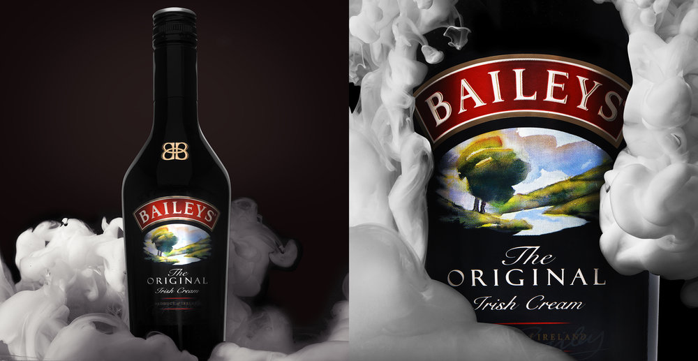 Baileys-together.jpg