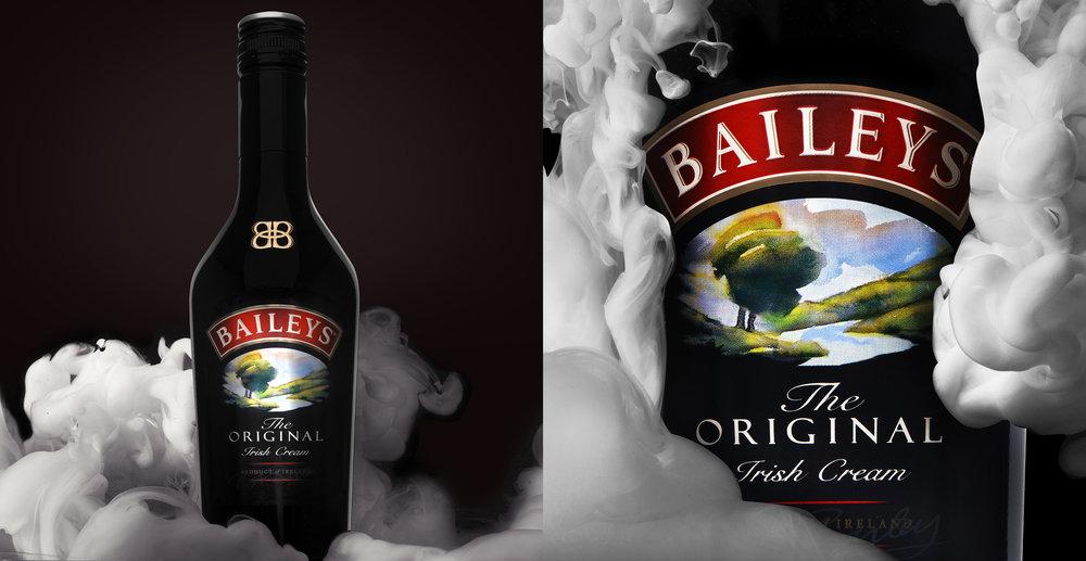 Baileys-together.jpg