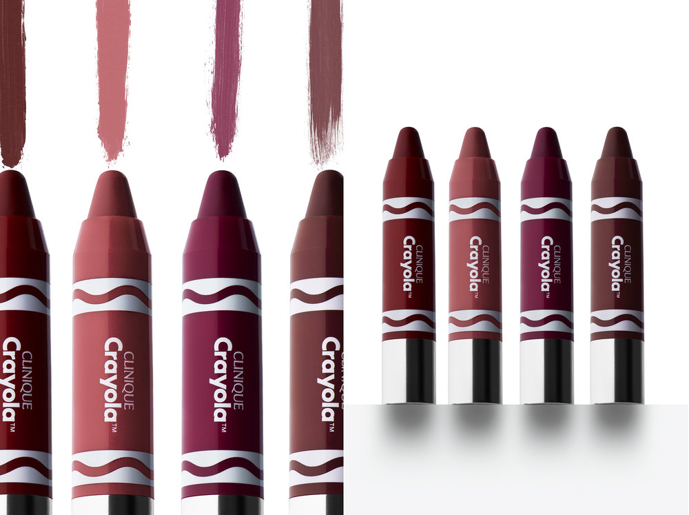 Clinique-crayons-together-small.jpg