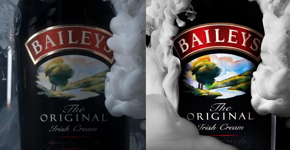 Baileys-retouch.jpg