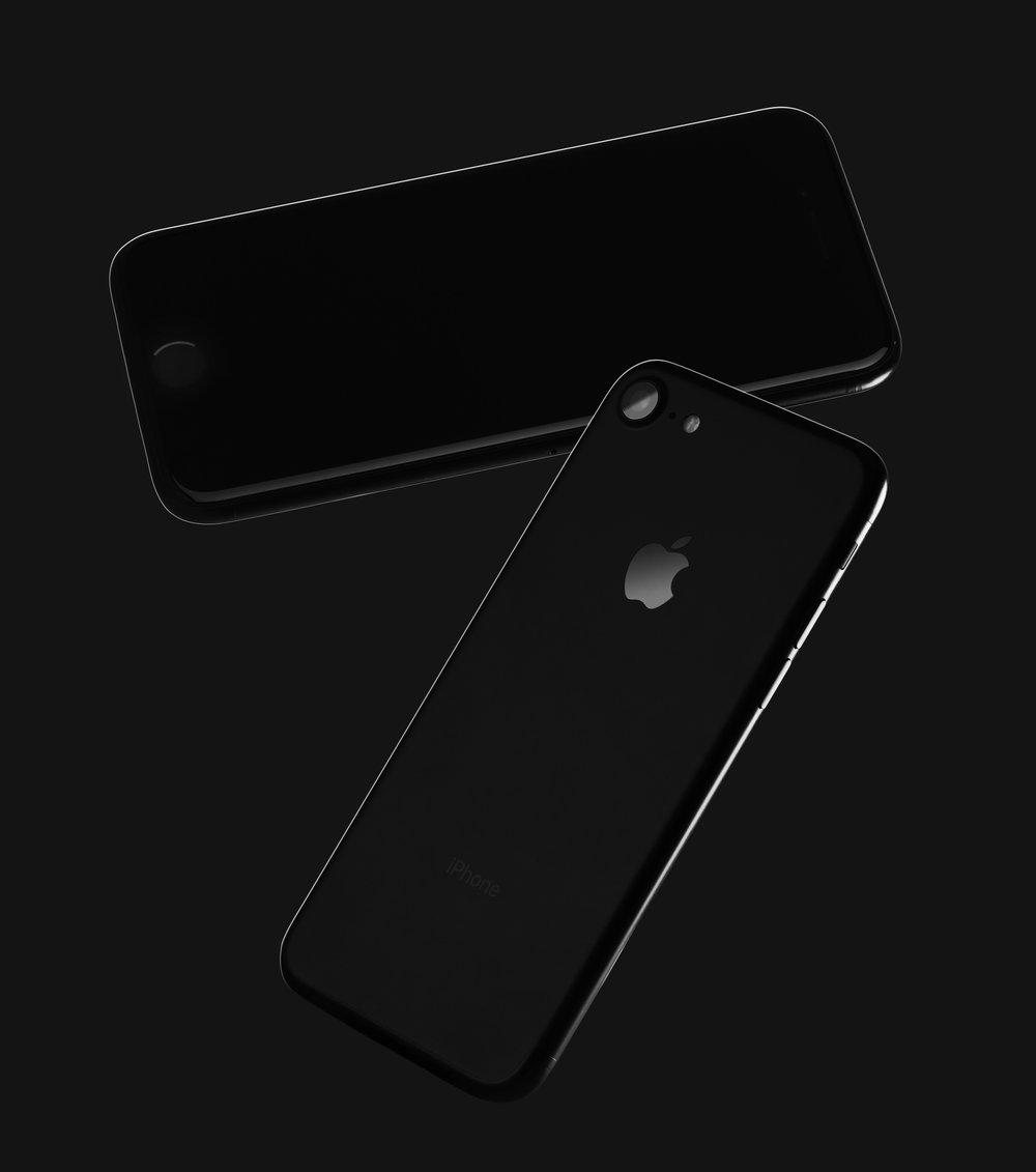 iphone-dark-1.jpg