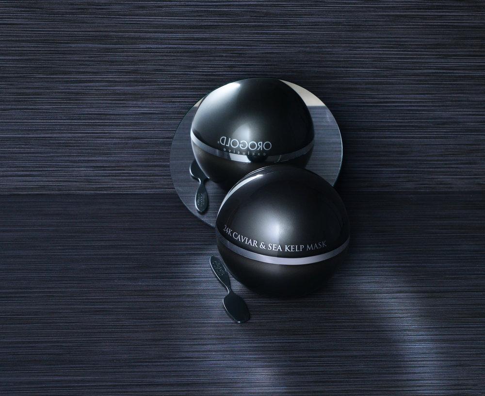 caviar-sea-mask.jpg
