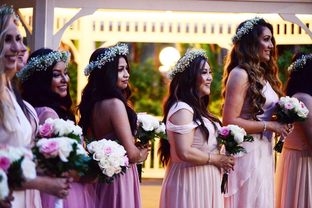 Bride-party-2_preview.jpg