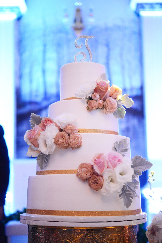 Cake-10_preview.jpg
