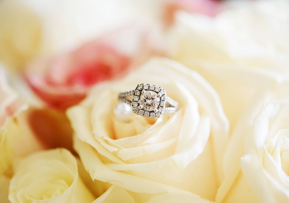 Ring-Flowers_preview.jpg