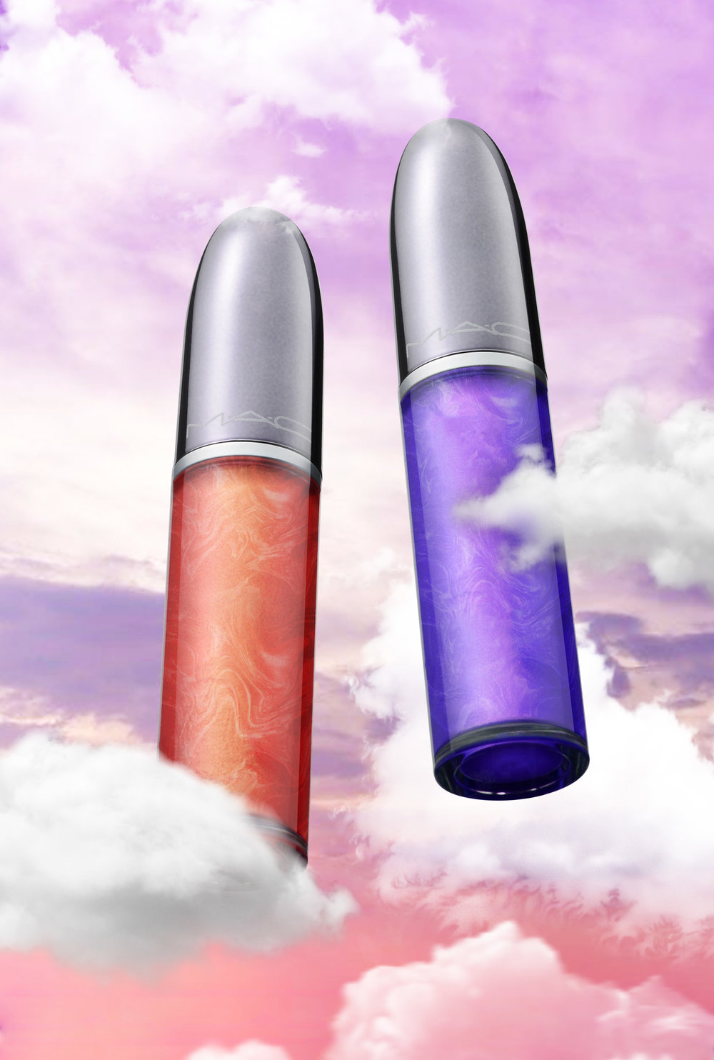 MAC-Retro-Lipsticks-Metallic-clouds.jpg