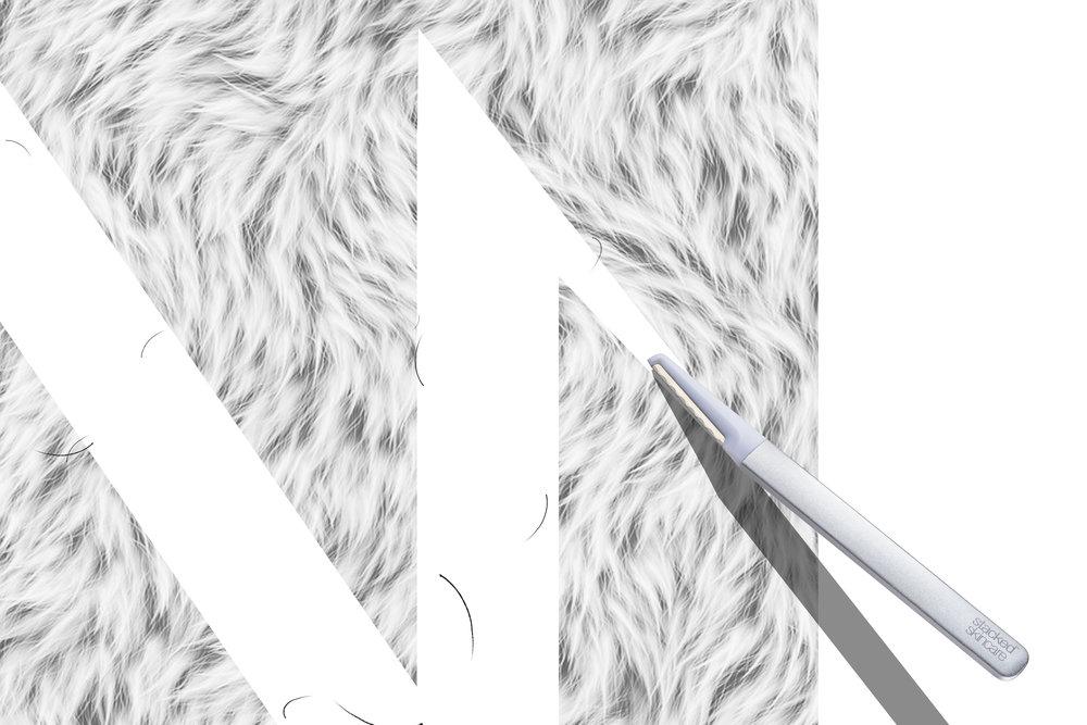 Stacked-Fur-1.jpg
