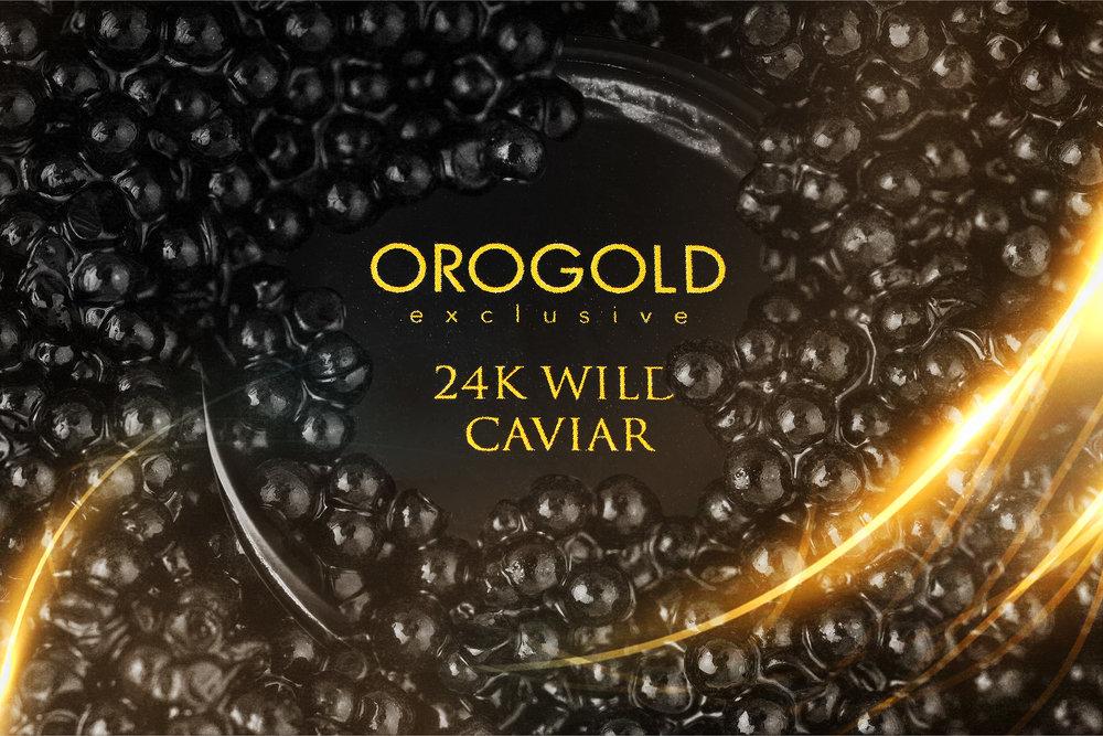 Orogold-Caviar-Edit-1.jpg