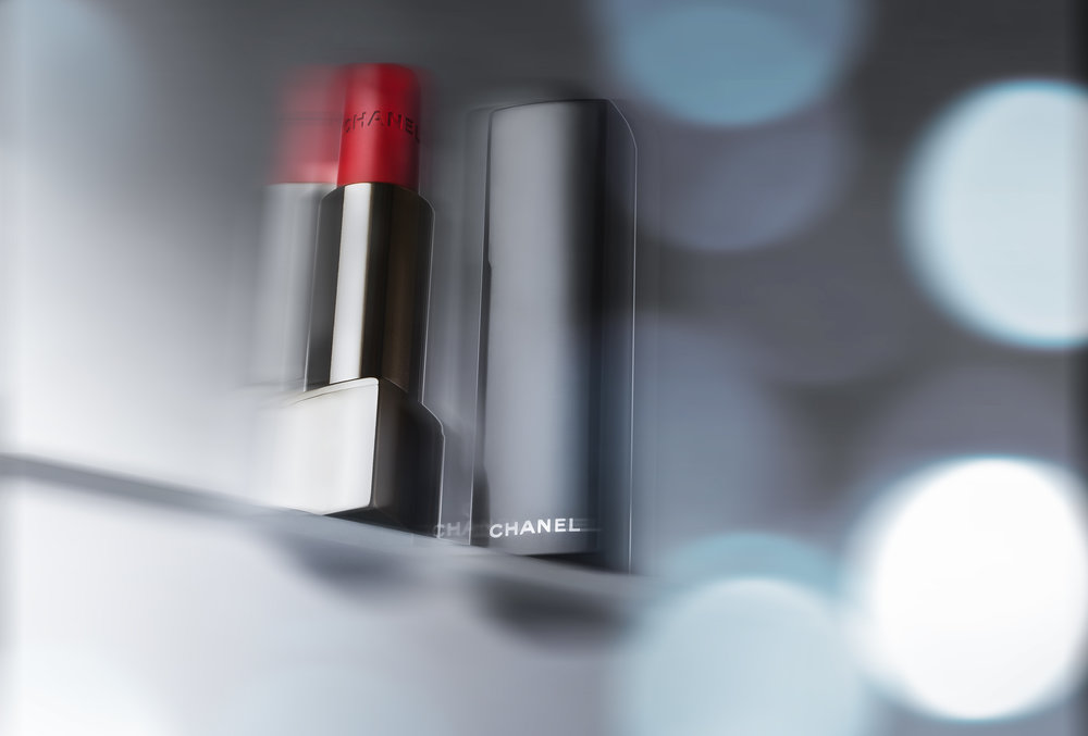 Chanel-Lipstick-3-edit-web.jpg