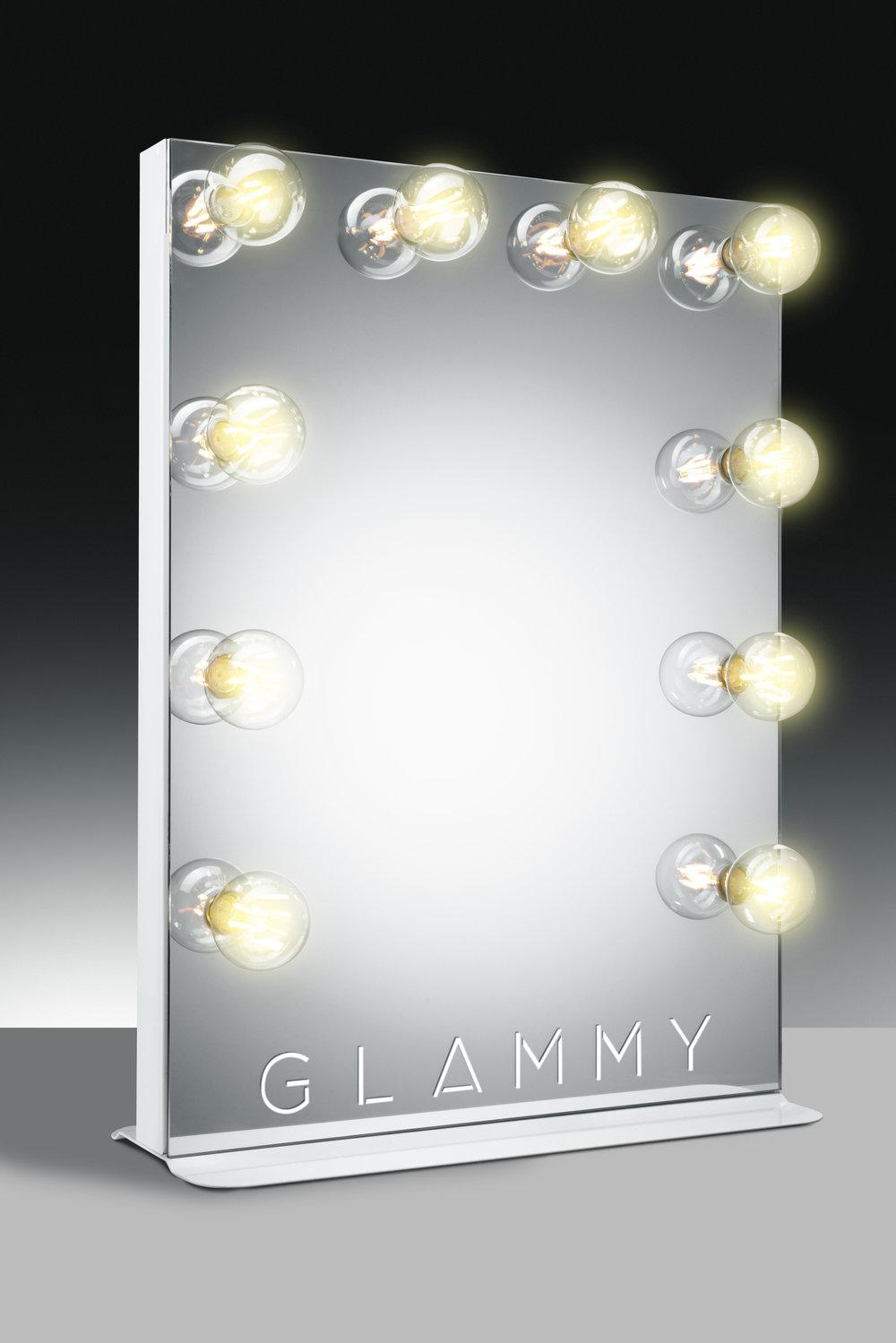Glammy-Mirror-1-Dark-Background.jpg