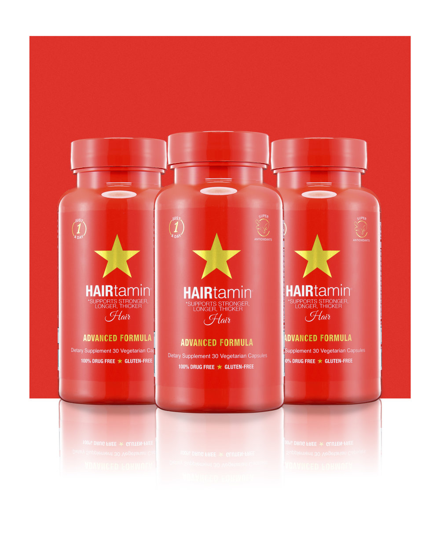 Hairtamin-Hair-Red-Creative-2.jpg