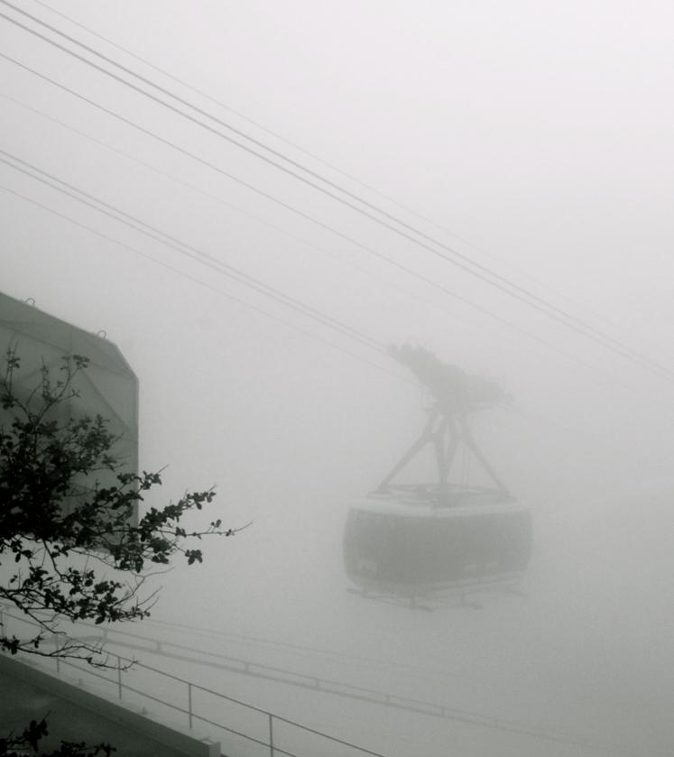 ugarloaf, Rio de Janeiro 2013