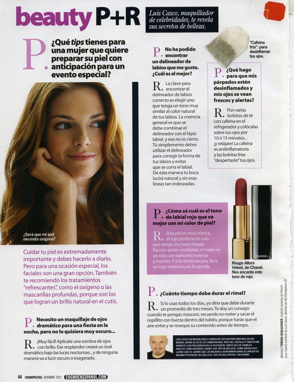 2011-Dec-_Cosmo_Spanish-_Beauty_PR.jpg