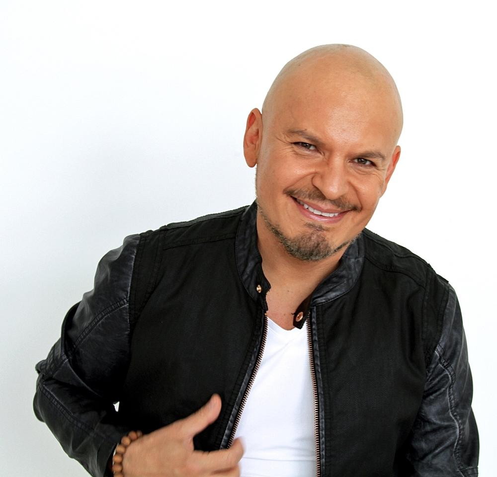 Luis_2013.jpg