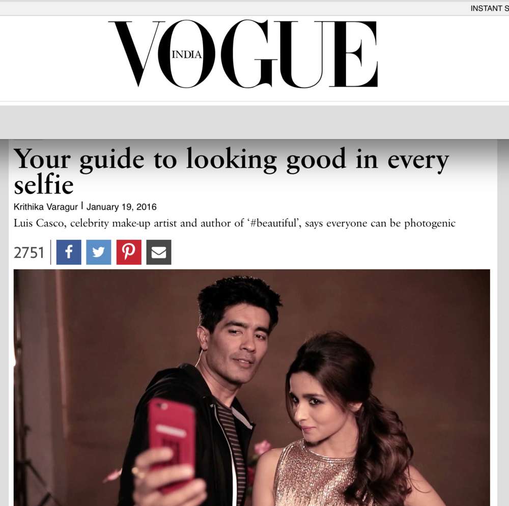 Vogue India.png