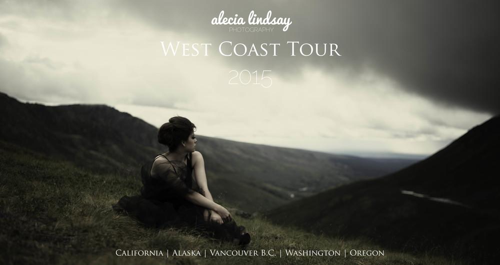 My Tour.jpg