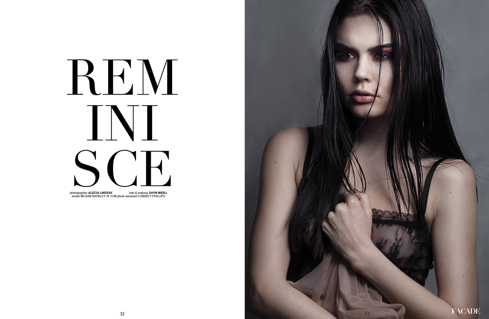 FACADE-ISSUE03-TEARSHEETS17.jpg