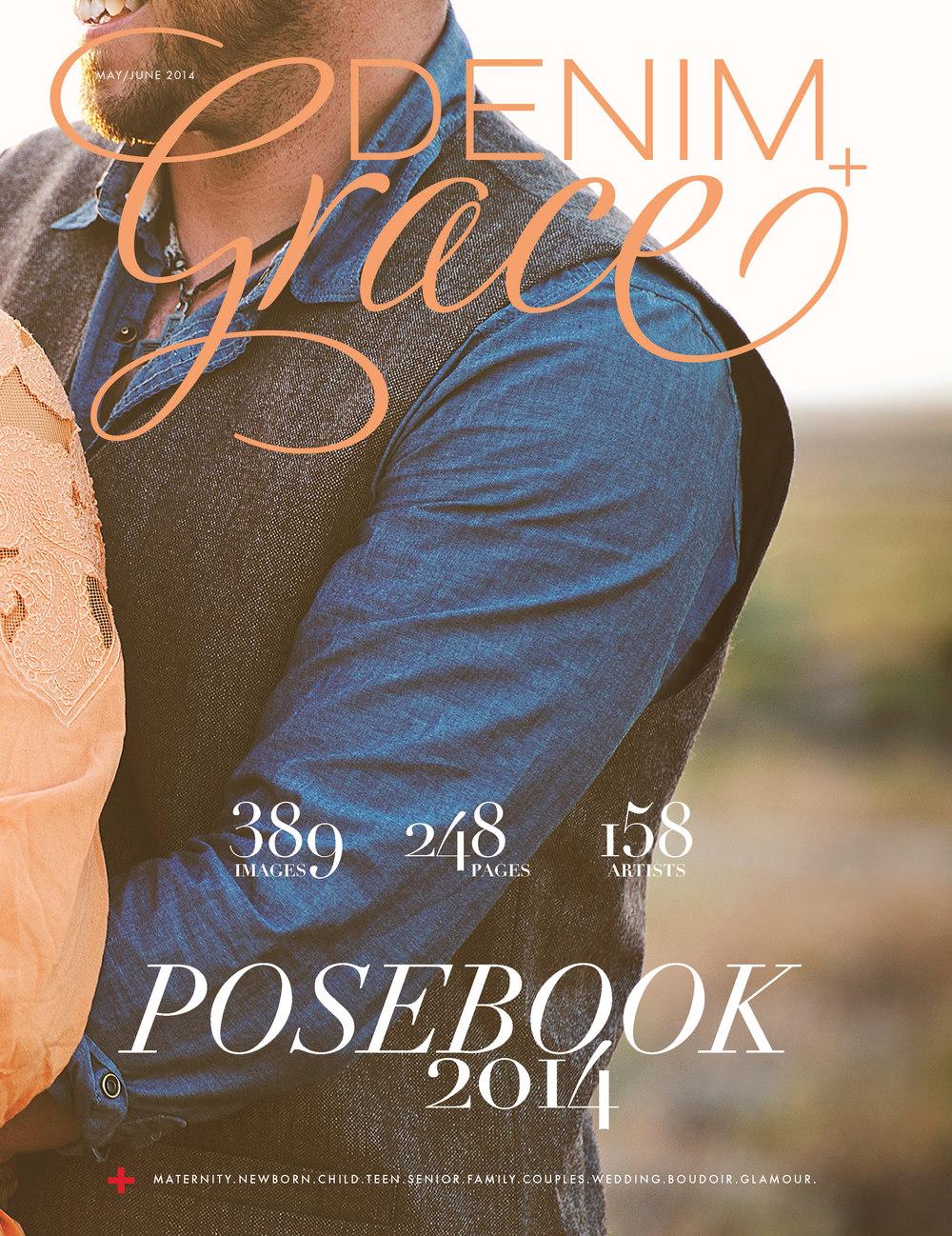 2014PosebookDGcover.jpg