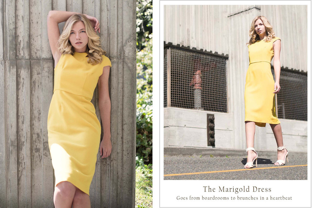 LookBook_Marigold_1024x1024.jpg