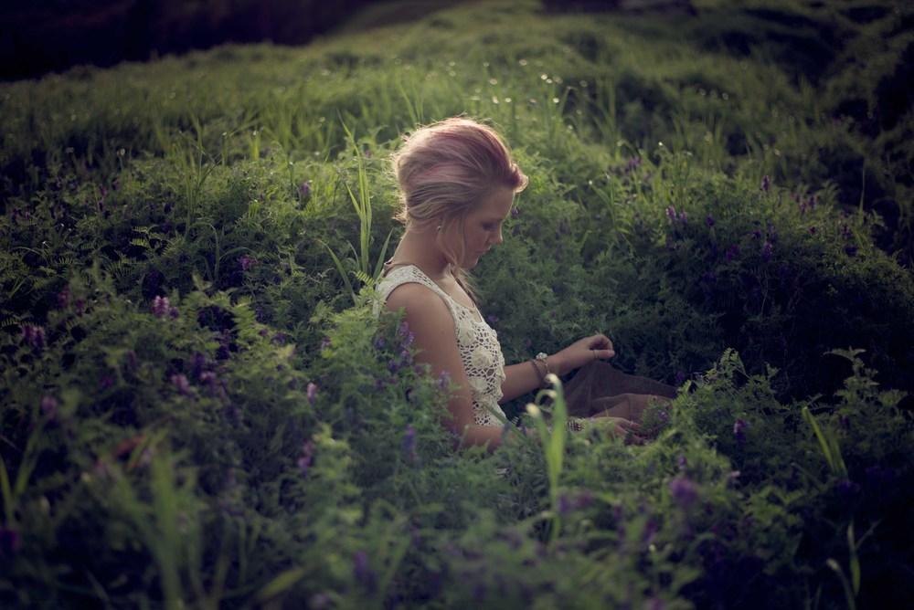 Designer photographer Seattle