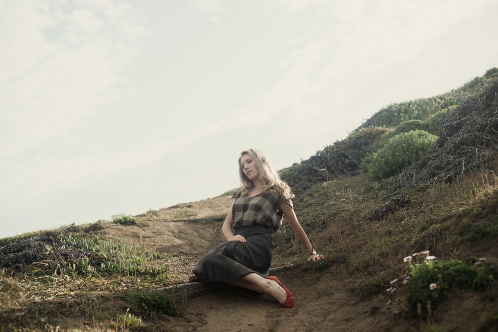 International Travel Photographer based in Los Angeles