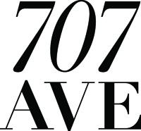 707-ave-logo-header-retina-200width.jpg