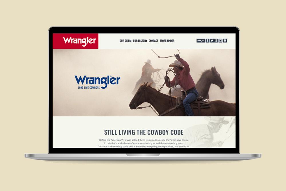 Wrangler_1.png