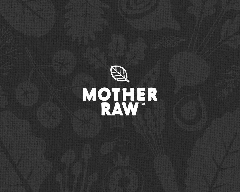 motherraw_illos2.jpg