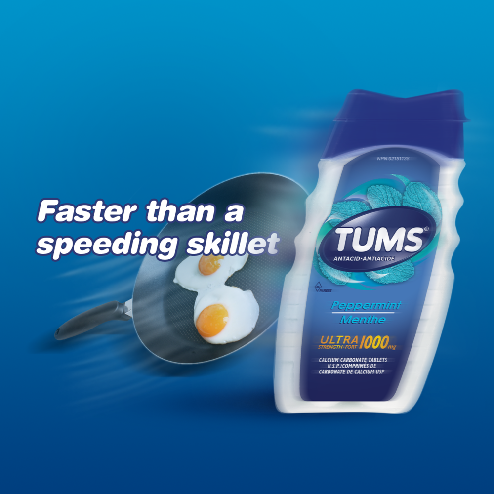 TUMS_June_Post2.png