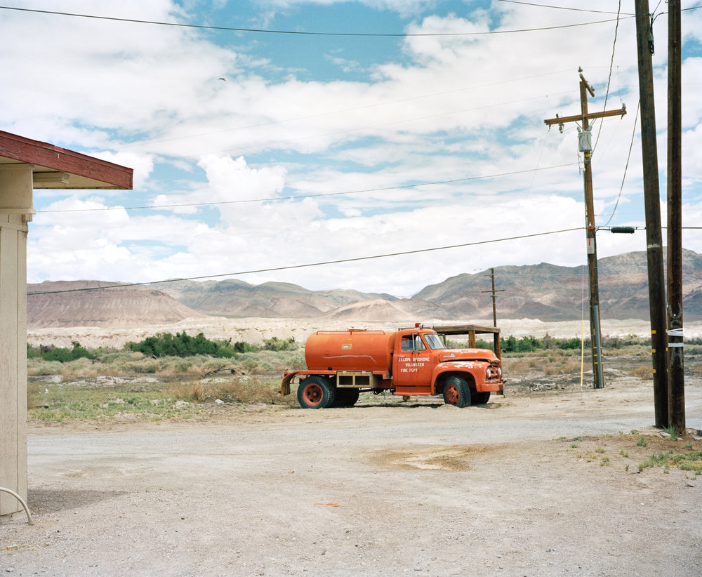 cathy_USA_Death Valley Red Truck 001.jpg