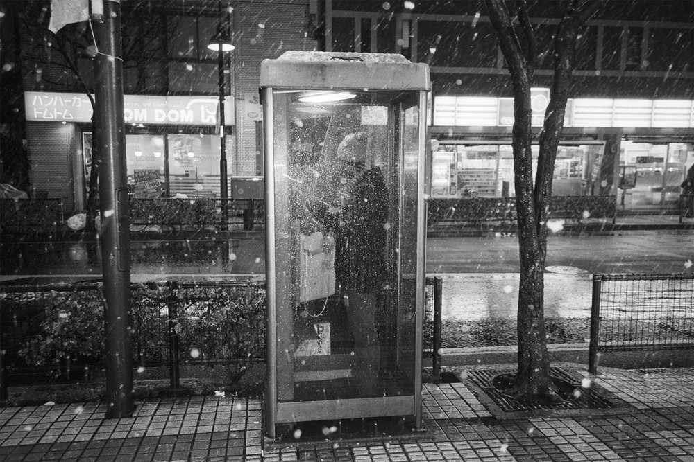 Andrew-phonebox-snow-Japan.jpg