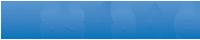 mashable_logo-200.png