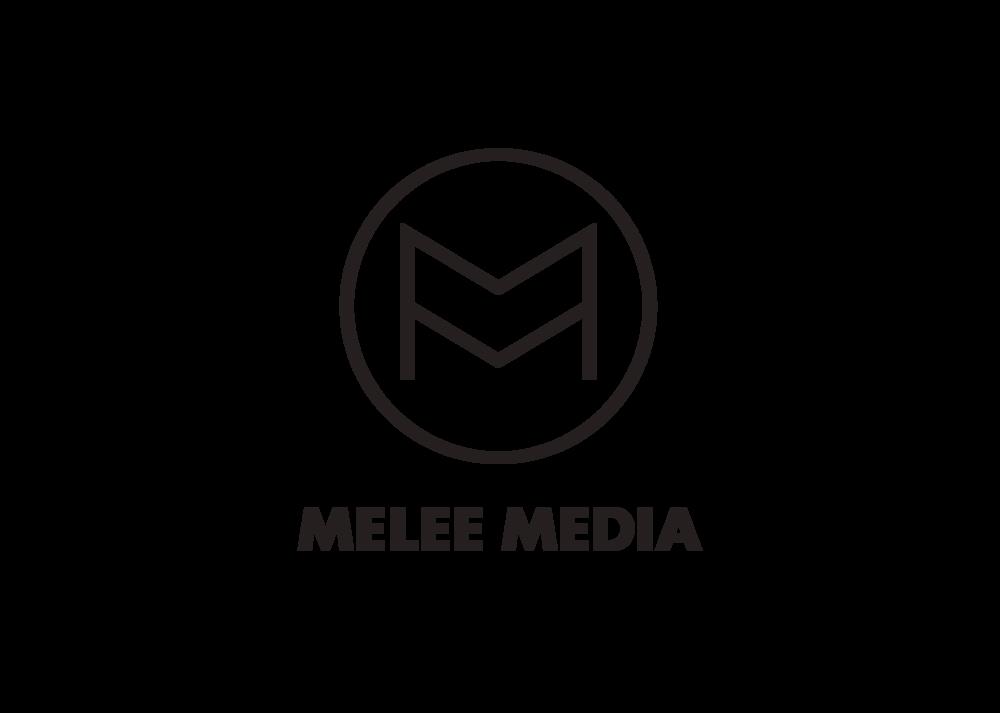 Melee_Media_logo.png
