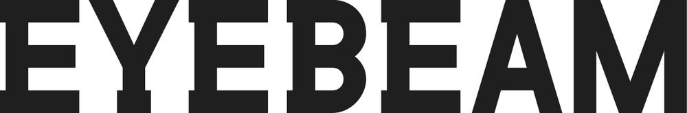 Eyebeam_logo.jpg