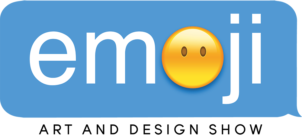 emojiartanddesignlogo.png