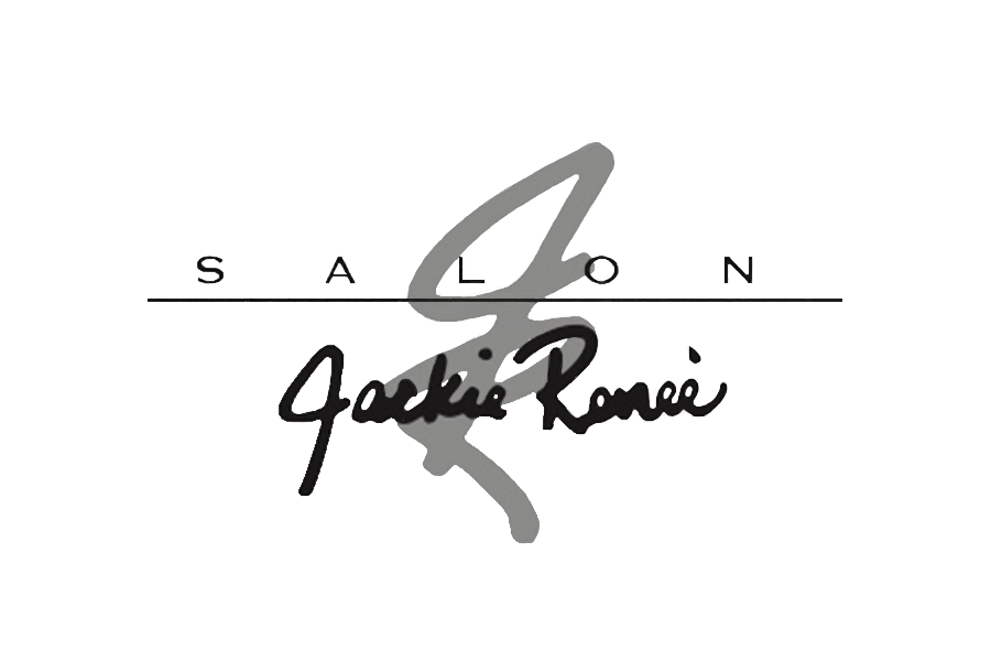 Jackie Renee Salon