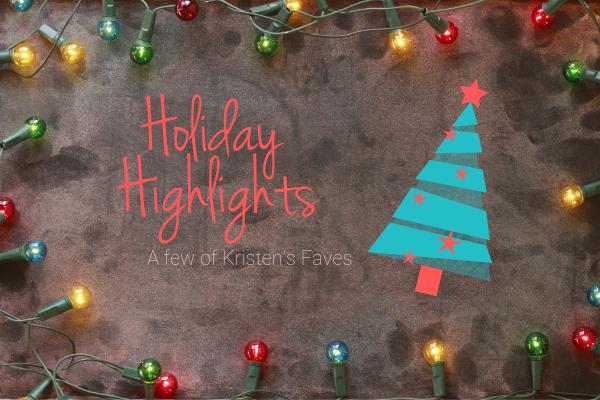 Holiday Highlights-3.png