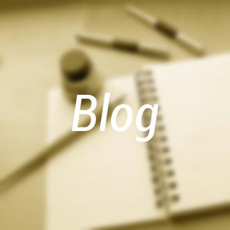 Blog.png