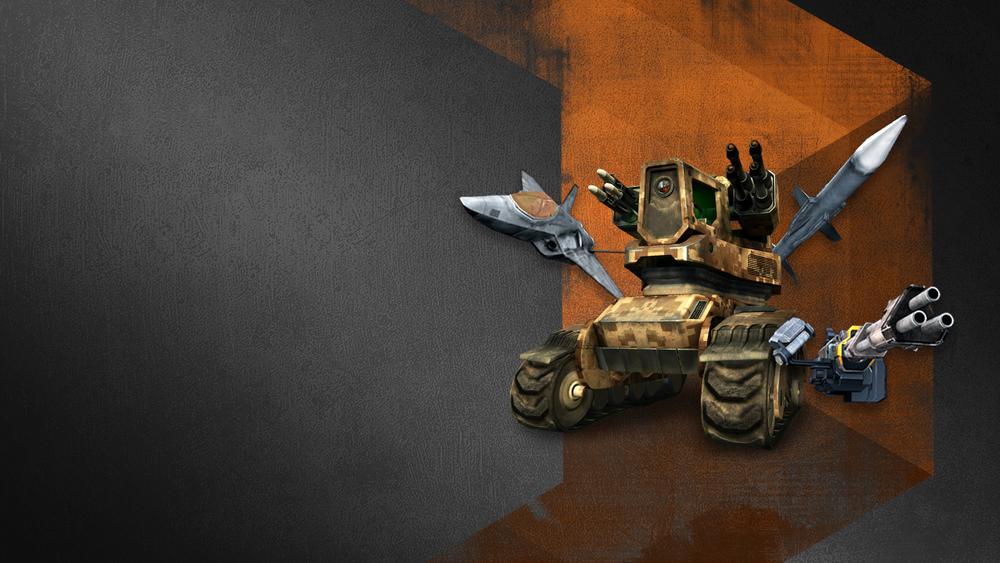 """""""Scorestreaks"""" Call of Duty ELITE Web Banner Series"""