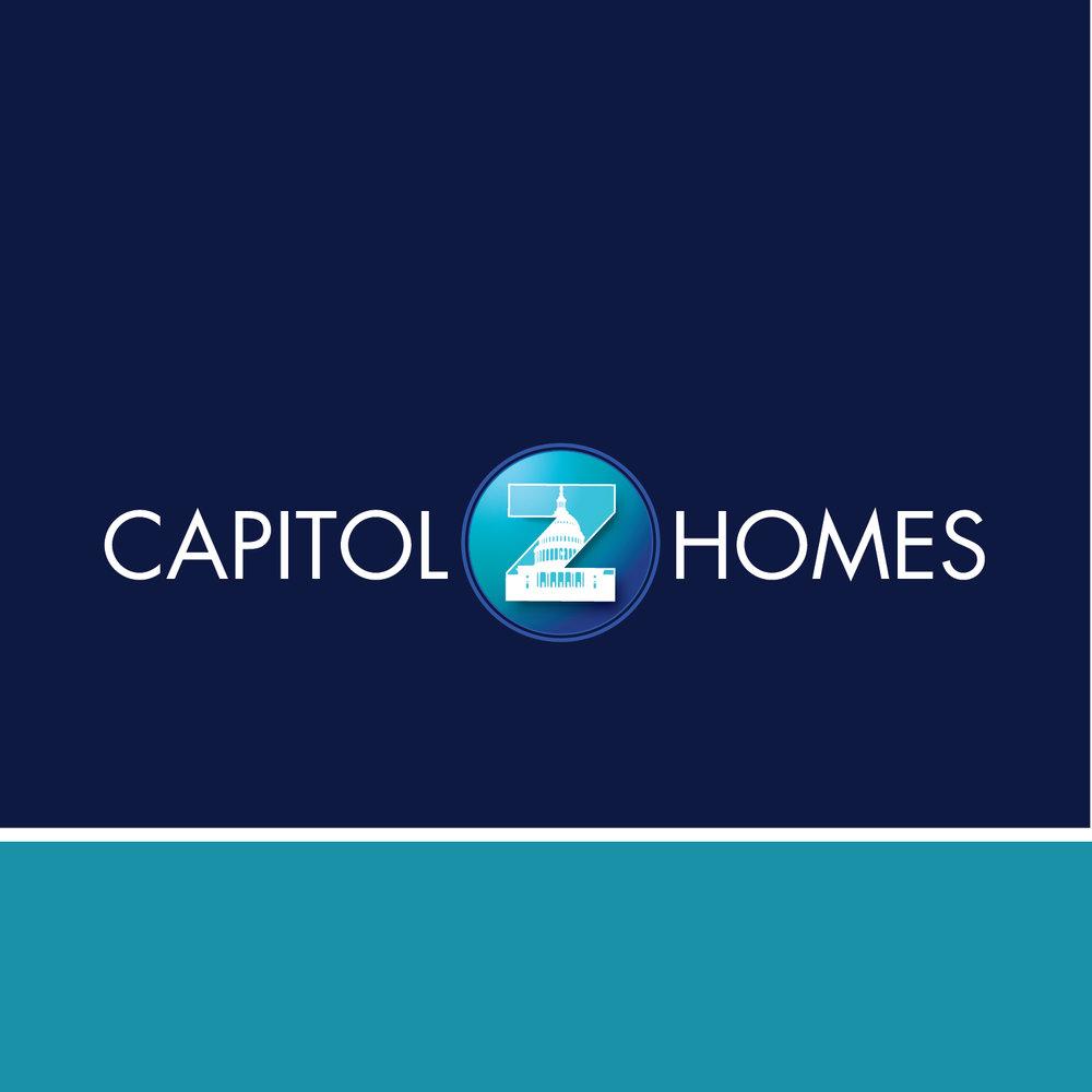 CapitolZHomes_LOGO_01.jpg