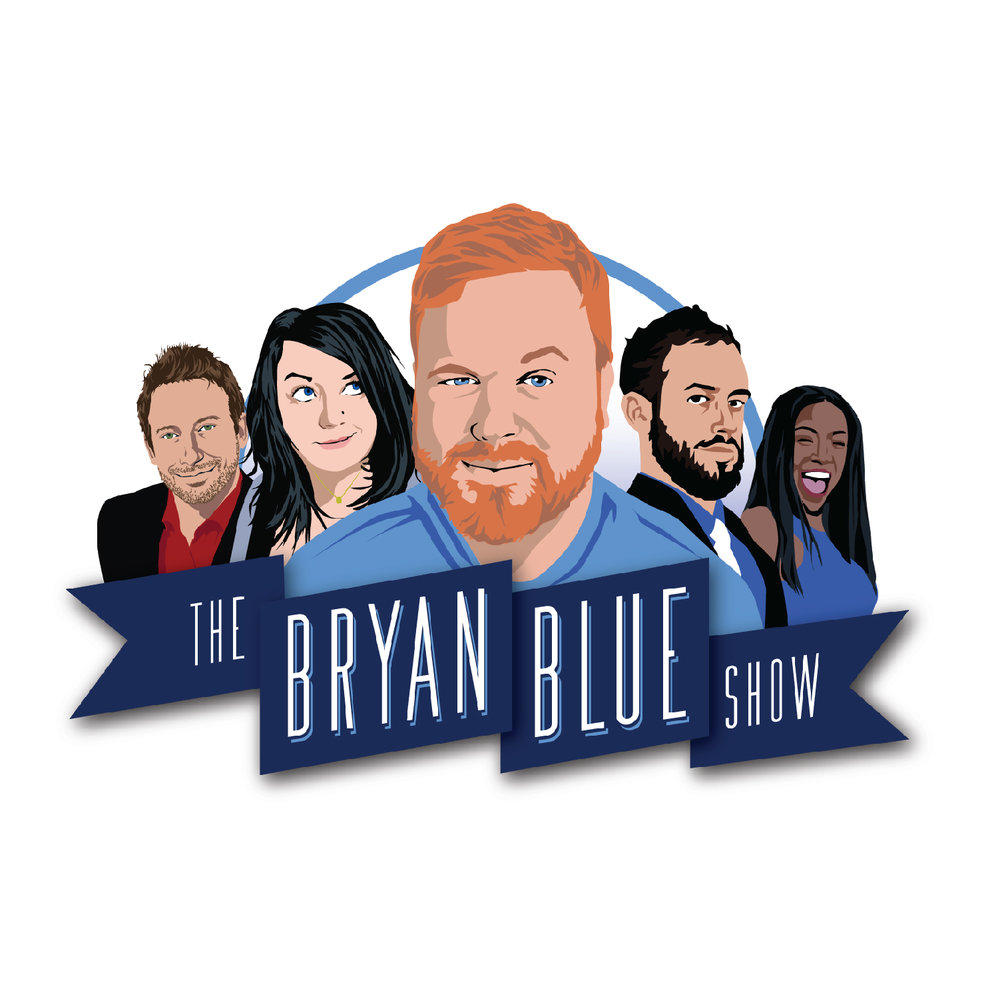 BryanBlueShow_LOGO_01.jpg