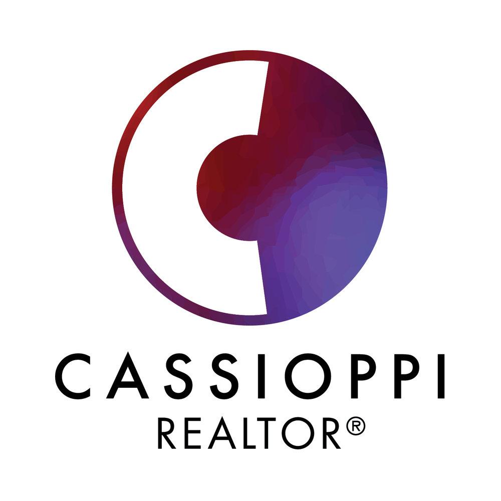 Cassioppi_LOGO_01.jpg