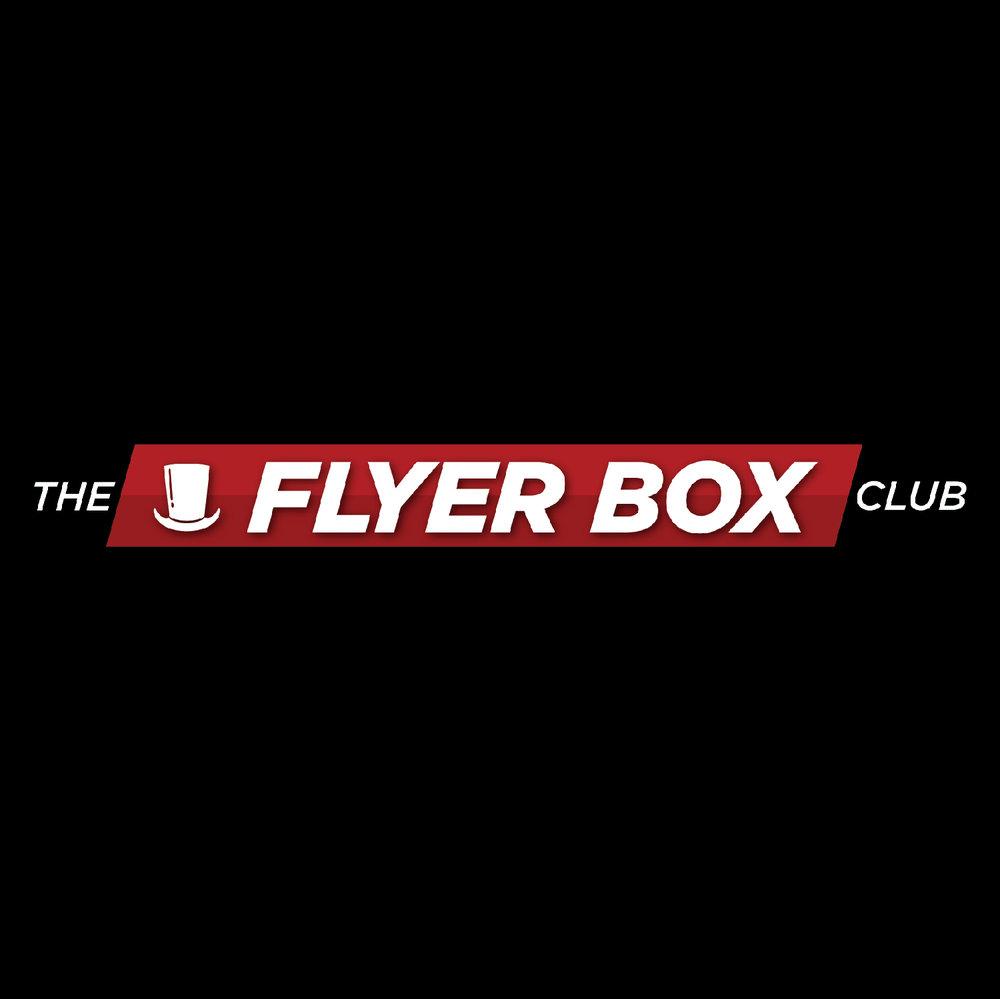 FlyerBoxClub_FullColor_LOGO_01.jpg