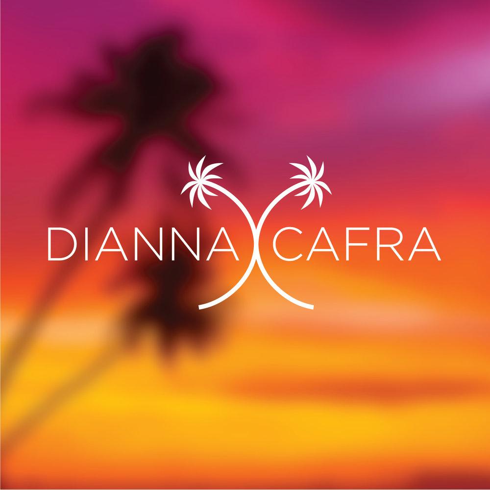 DiannaCafra_LOGO_01-01.jpg