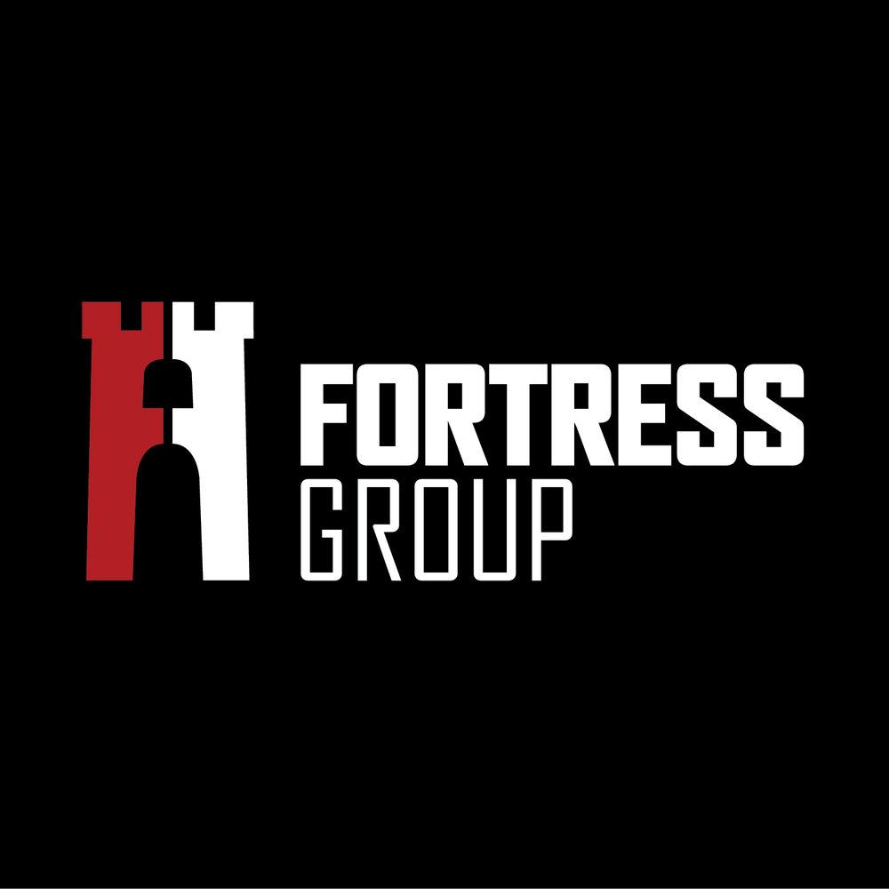 FortressGroup_LOGO_01.jpg